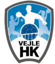 vejle_hk_logo