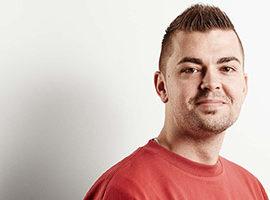 Mathias-Hoxbrolille